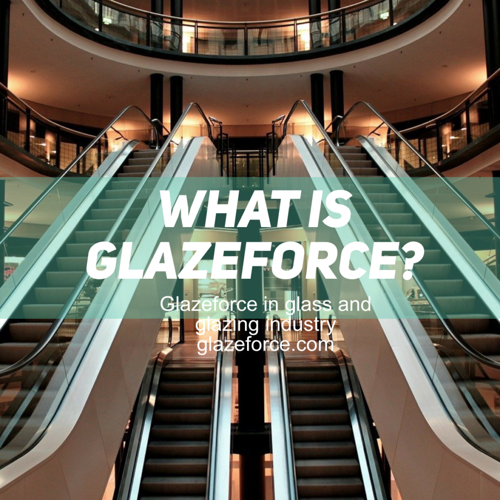 Glazeforce