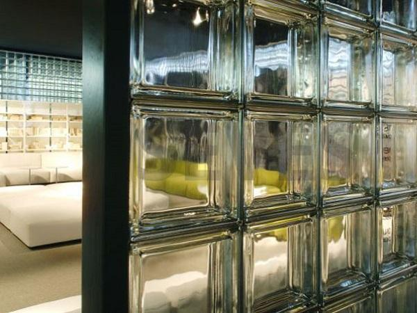 glass block |types of glass|